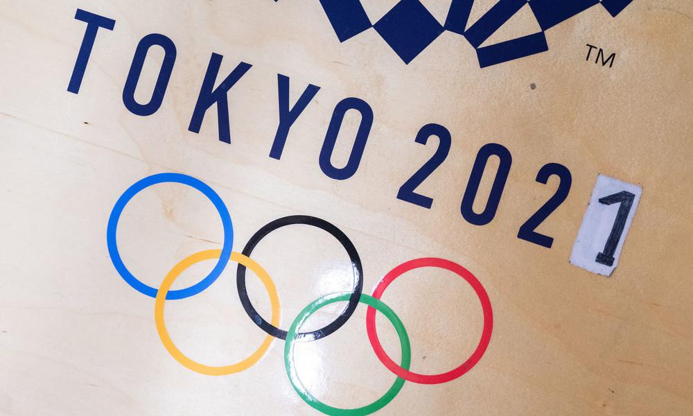 """""""Haben keinen Plan B"""": Thomas Bach sieht keinen Grund für Olympia-Absage in Tokio"""