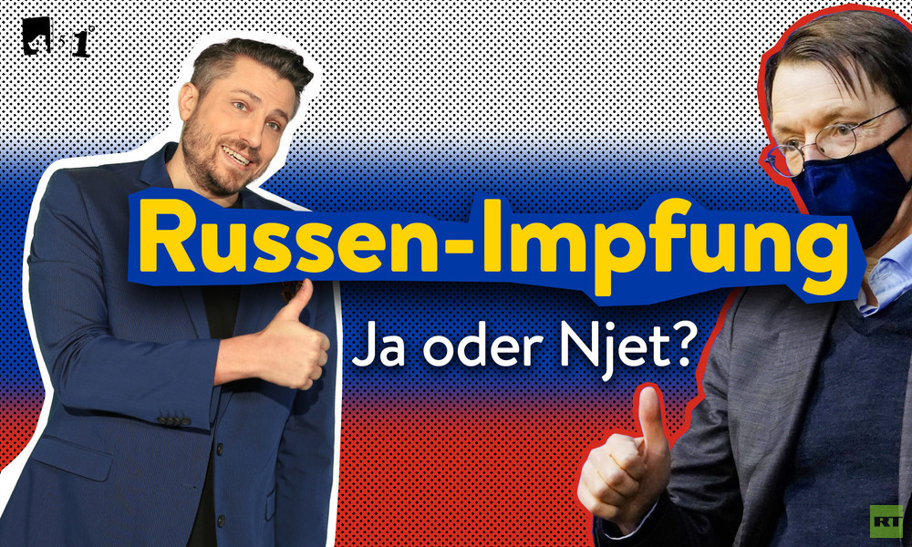 Ja! Maas ohne Maske | Nein! Deutschlandradio pleite | Cool! Zuschauerpreis-Verleihung | 451 Grad
