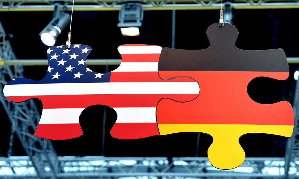 Nukleare Teilhabe, Rüstungsausgaben und gemeinsame Gegner: BMVg macht eilig Zusagen an USA