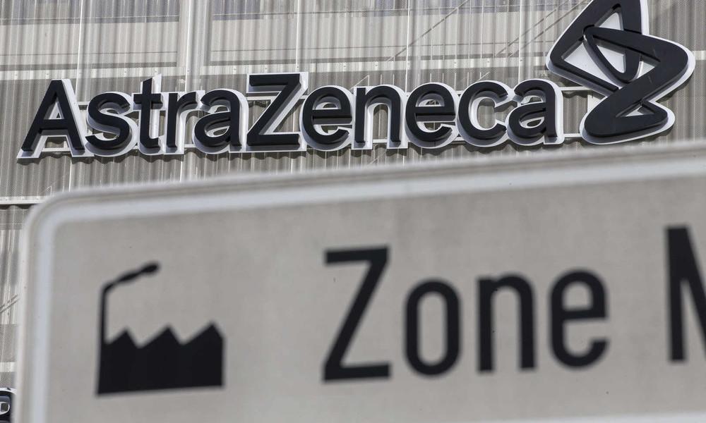 AstraZeneca reduziert Impfstofflieferungen an EU um 60 Prozent – Spahn warnt vor Schuldzuweisungen