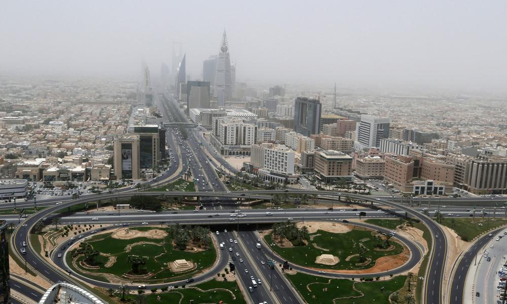 Mysteriöse Gruppe übernimmt Verantwortung für jüngsten Angriff auf saudische Hauptstadt