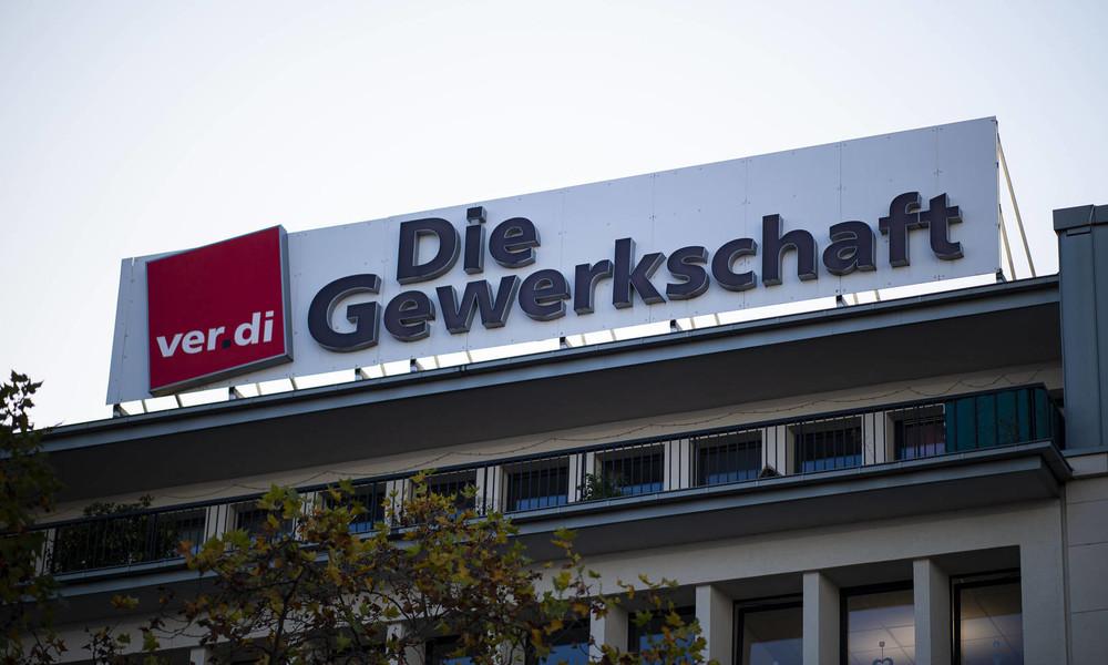 Gewerkschaften fordern 1.200 Euro Mindest-Kurzarbeitergeld und deutliche Erhöhung von Hartz IV