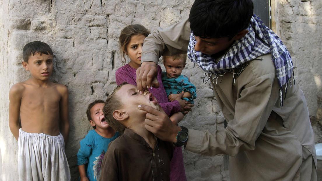 CIA-Impfprogramm: Verschwörungsfakt oder Fake News mit tödlichen Folgen?