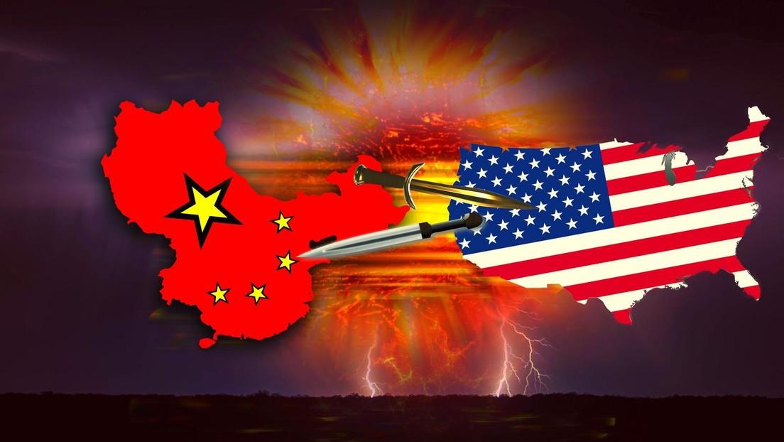 Peking hofft auf bessere Beziehungen zu den USA unter Präsident Joe Biden