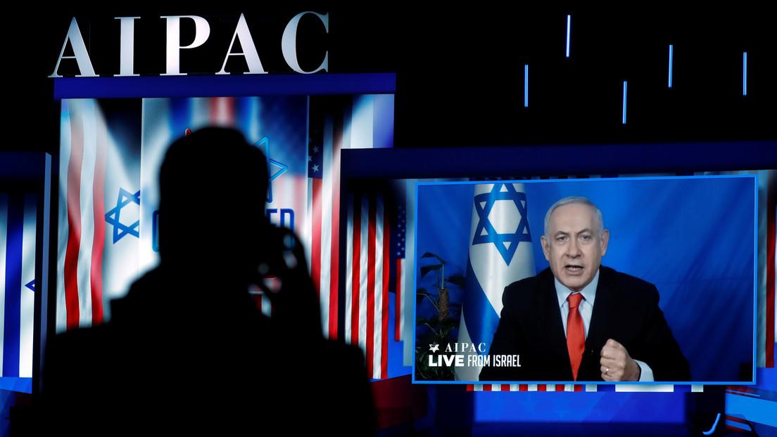 Transparenz ist nicht erwünscht – Journalisten werden als Antisemiten nach Reportage beschimpft