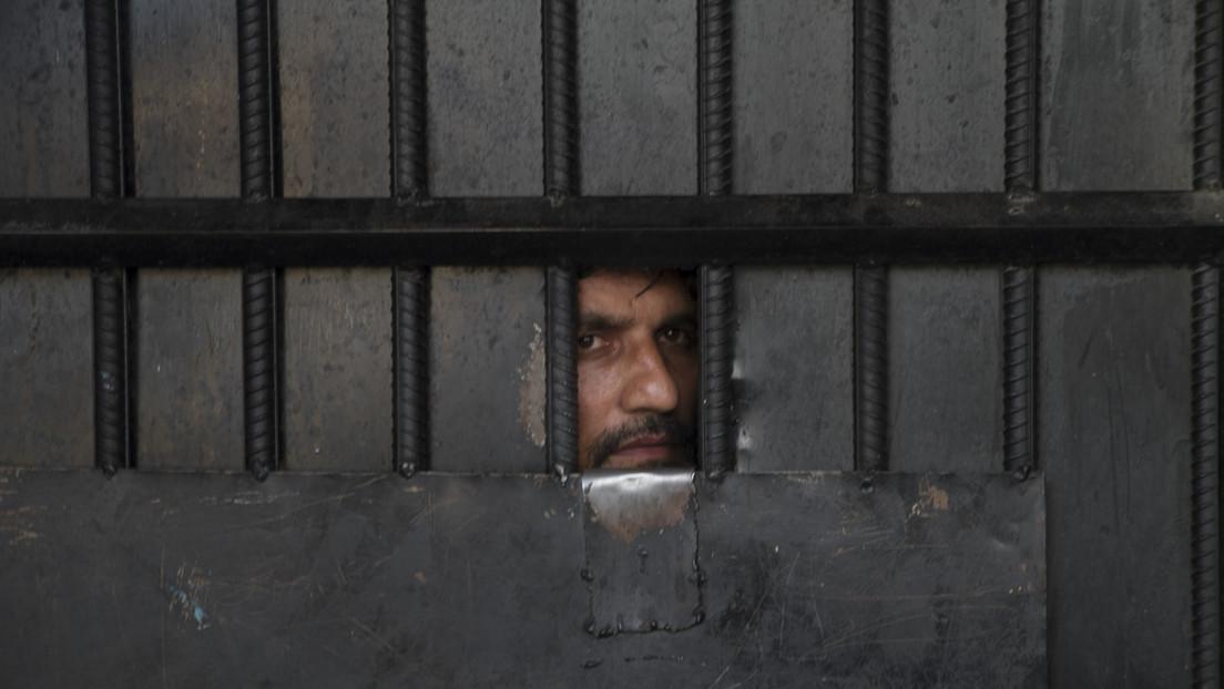 Urteil des Bundesgerichtshofs: Keine Immunität ausländischer Funktionsträger bei Kriegsverbrechen