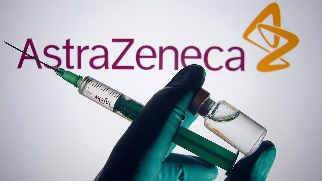 Weltärztepräsident Montgomery fordert Exportverbot für AstraZeneca außerhalb der EU