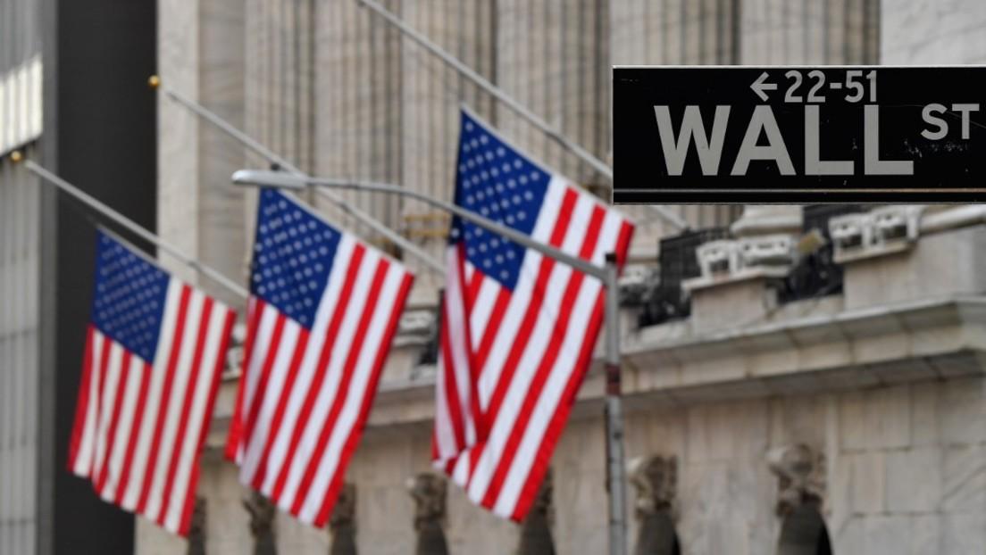 GameStop & Robinhood: US-Kongress will Anhörung zu mutmaßlichen Manipulationen am Aktienmarkt