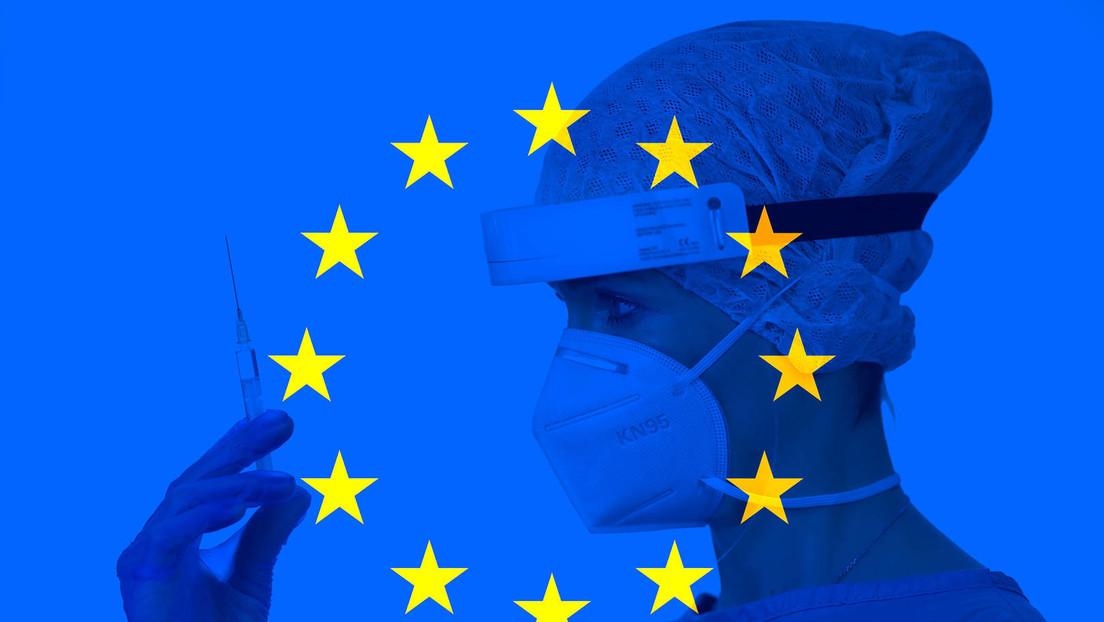 Impfstoff-Lieferengpässe in EU: Wirtschaftswissenschaftler empfehlen Bonuszahlungen an Hersteller