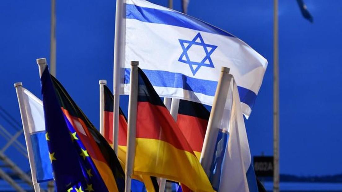 """BAKS empfiehlt Bundesregierung: Militärschlag Israels gegen Iran im """"Extremfall"""" unterstützen"""