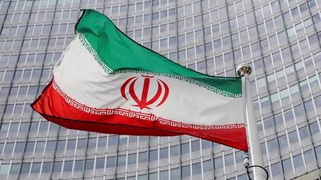 Iran startet Forschungen zur Uranproduktion