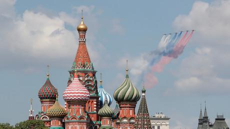 """""""Open Skies"""": Nach den USA verlässt auch Russland das Abkommen über militärische Beobachtungsflüge"""