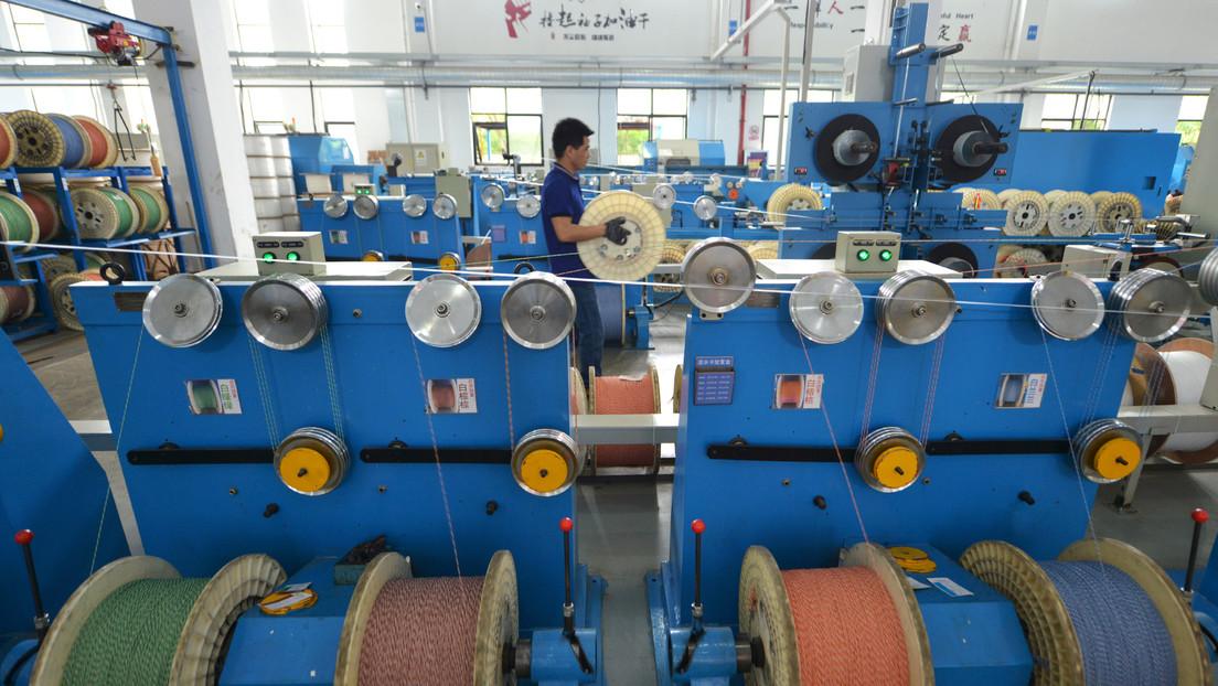 Digitale Seidenstraße von Asien nach Europa: China verlegt Glasfaserkabel in Pakistan