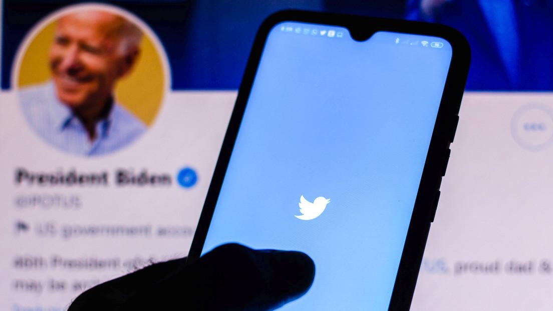 #BidenLügt trendet auf Twitter – Unzufriedenheit mit neuem US-Präsidenten gewinnt an Dynamik