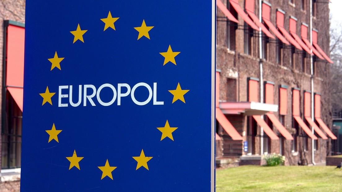 Europol warnt vor gefälschten Nachweisen zu Coronavirus-Tests