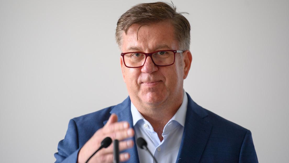 Brandenburger IHK-Umfrage: Dem Mittelstand droht Pleitewelle