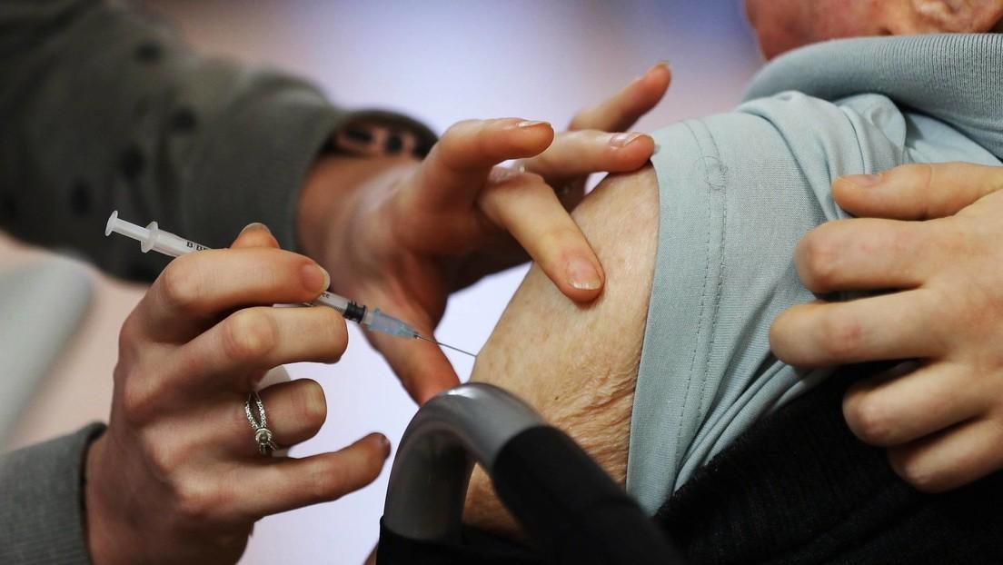 Bayern: Mehrere Personen in Diakonie nach zweiter Impfdosis positiv auf SARS-CoV-2 getestet