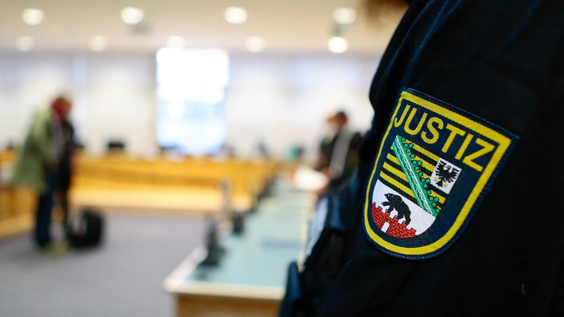 Verfassungsgericht Sachsen-Anhalt: Landesverordnung zu Corona-Maßnahmen missverständlich formuliert