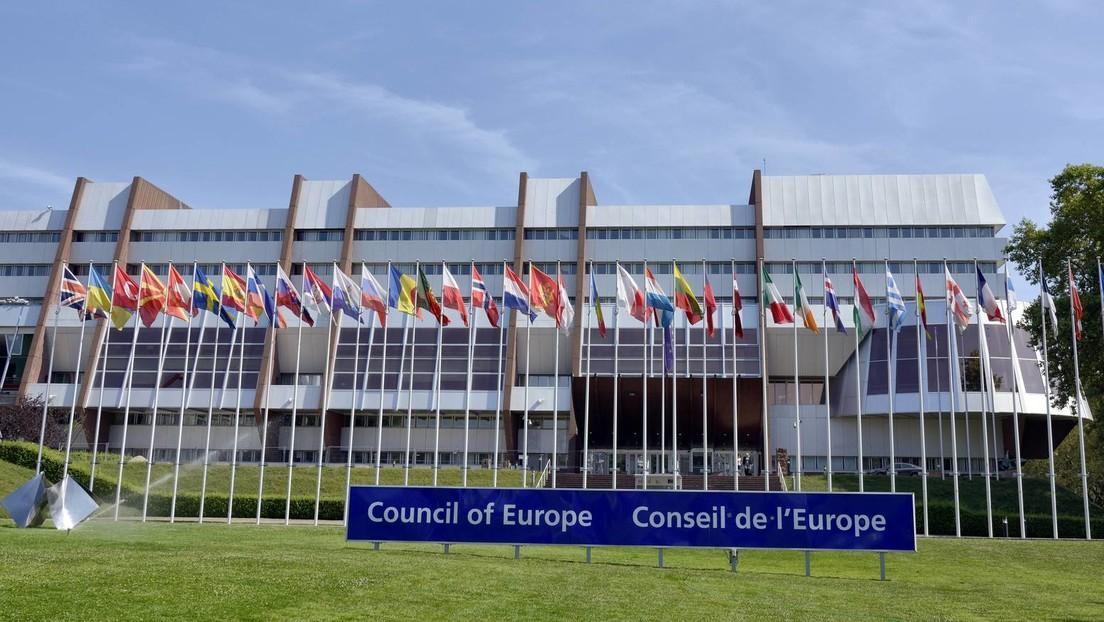 Europarat: Impfpflicht und Diskriminierung von Impfverweigerern sind unzulässig
