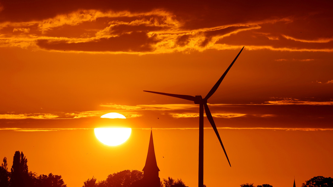 Gericht: Französische Regierung erfüllt Klimaverpflichtungen nicht