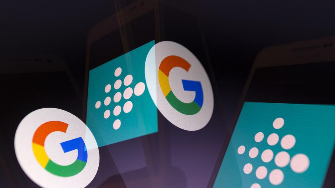 """Wellness Service"" : Google macht schon bald Atmung und Herzfrequenz per Smartphone-Kamera messbar"