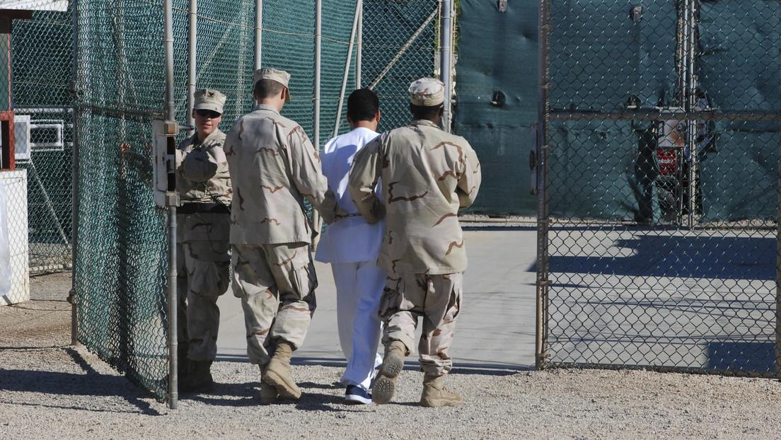 """CIA-Veteran will US-Taktik im Irak und in Afghanistan gegen inländische """"Extremisten"""" verwenden"""