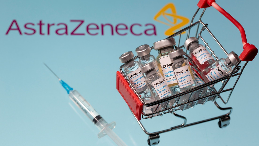 Begrenzte Wirkung gegen einheimische Corona-Variante: Südafrika pausiert Anwendung von AstraZeneca