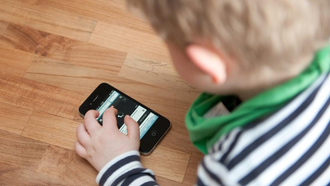 Wenn die Mama nicht guckt: Siebenjähriger verspielt 2.700 Euro bei In-App-Käufen