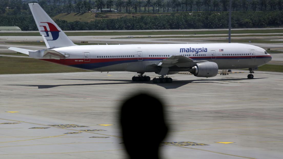 MH17-Prozess in den Niederlanden: Berichte des russischen Buk-Herstellers zugelassen