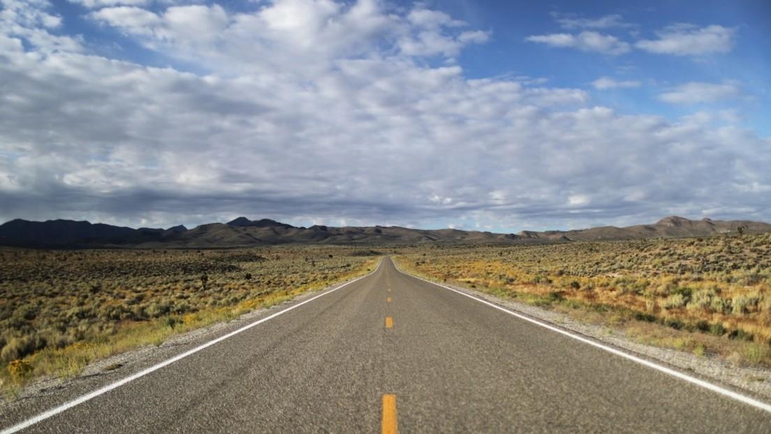 Nevada: Gesetzentwurf will Tech-Unternehmen eigene Regierungen und Justiz erlauben