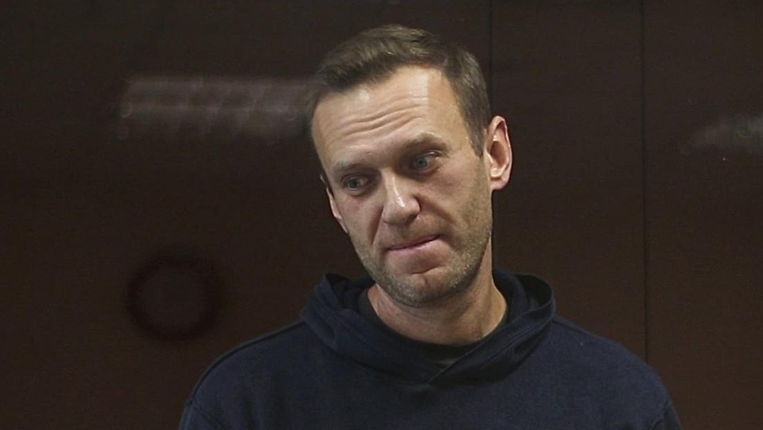 """""""15 Minuten, die alles verändern"""": Nawalny-Anhänger kündigen Proteste mit Taschenlampen an"""