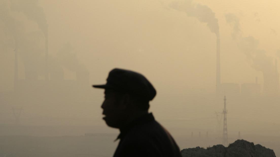 Studie: Weltweit acht Millionen Todesfälle im Jahr 2018 durch fossile Brennstoffe