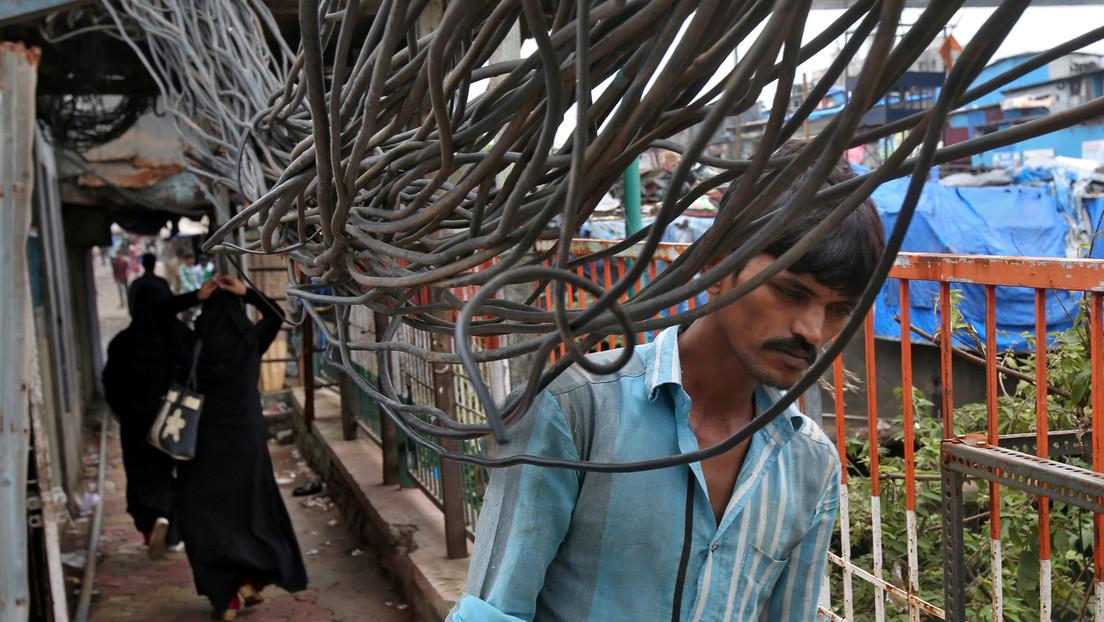 IEA: Indien wird EU bis 2030 als drittgrößter Energieverbraucher der Welt überholen