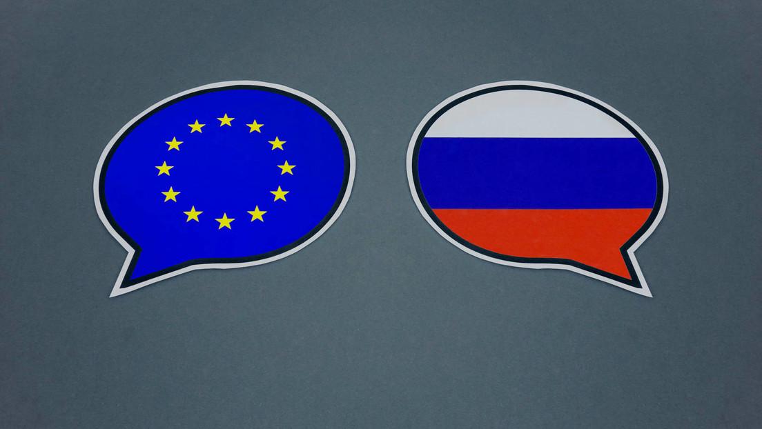 Expertin: EU-Sanktionen gegen Russland könnten für Sachsen langfristig gravierende Folgen haben