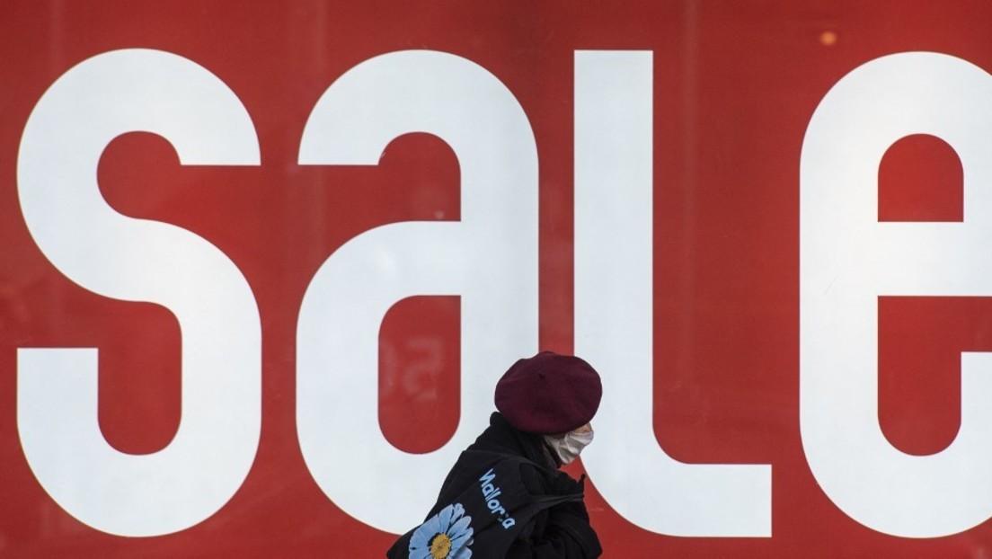 """Wegen fehlendem Umdenken: Saarland führt Werbeverbot für """"Waren außerhalb des täglichen Bedarfs"""" ein"""