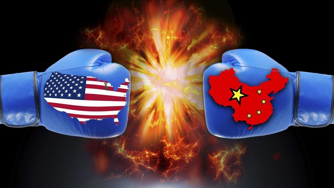 Verhältnis zwischen USA und China am Scheideweg: Kommt mit Joe Biden die große Konfrontation?