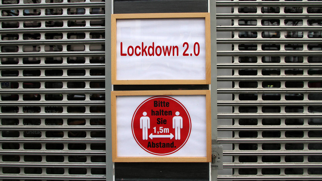 """""""Es braucht einen Automatismus"""": Wirtschaftsverbände fordern klare Lockdown-Öffnungsstrategie"""