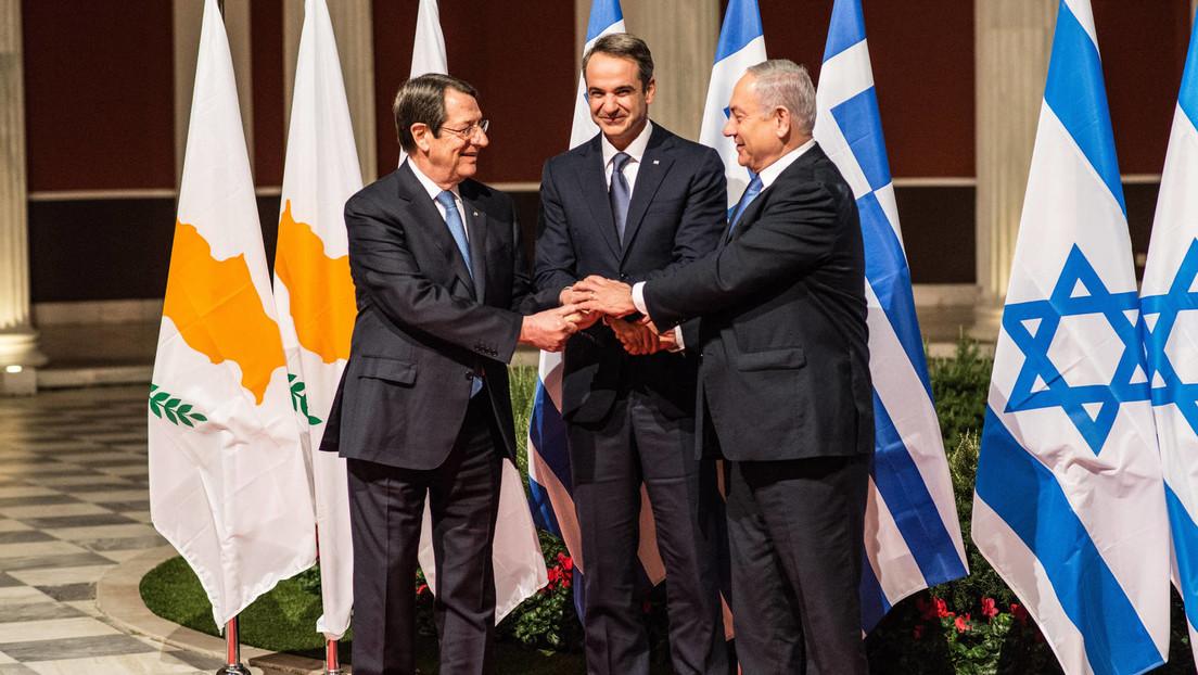 Zahlreiche EU-Staaten forcieren digitalen Impfpass – Erste Abkommen mit Israel im Gespräch