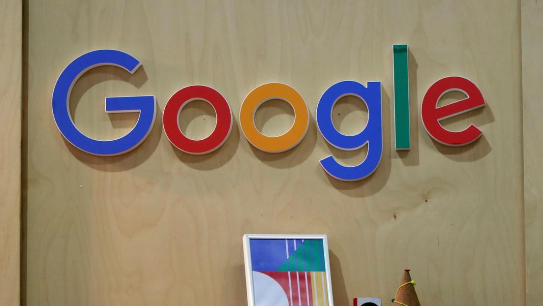 Frankreich: Google wegen Hotel-Rankings zu einer Geldstrafe von 1,1 Millionen Euro verurteilt
