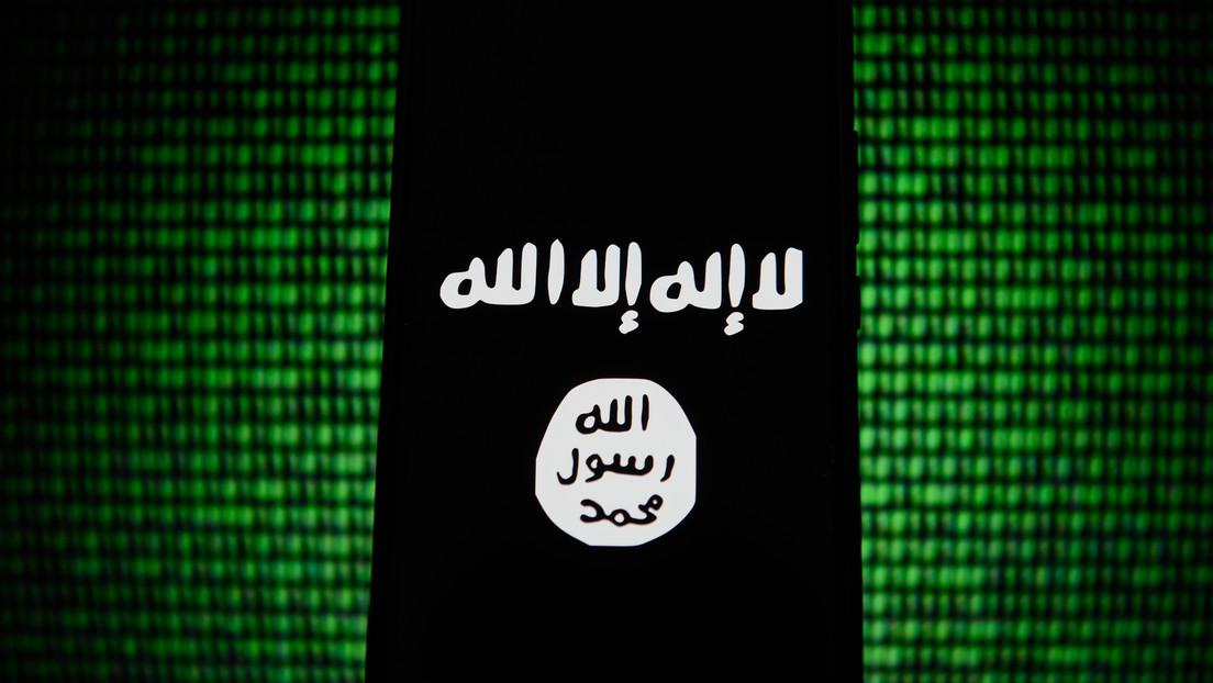 Karlsruhe: Anklage gegen fünf mutmaßliche IS-Sympathisanten – Anschlag auf YouTuber geplant