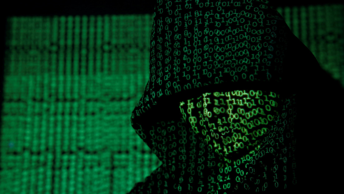 """Cyber-Expertin Kasperskaja: """"Machen Sie sich nichts vor, es gibt keine Anonymität mehr"""""""