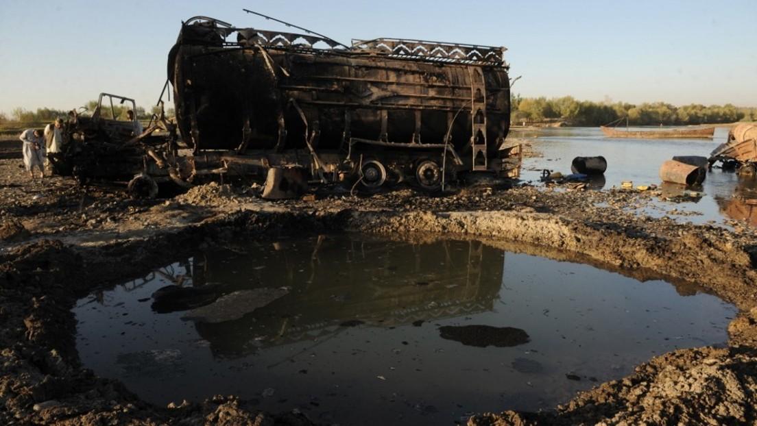 Europäischer Gerichtshof: Deutsche Ermittlungen nach Kundus-Angriff 2009 waren ausreichend