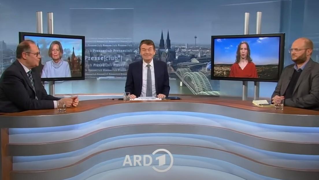 Wie weiter mit dem deutschen Journalismus?
