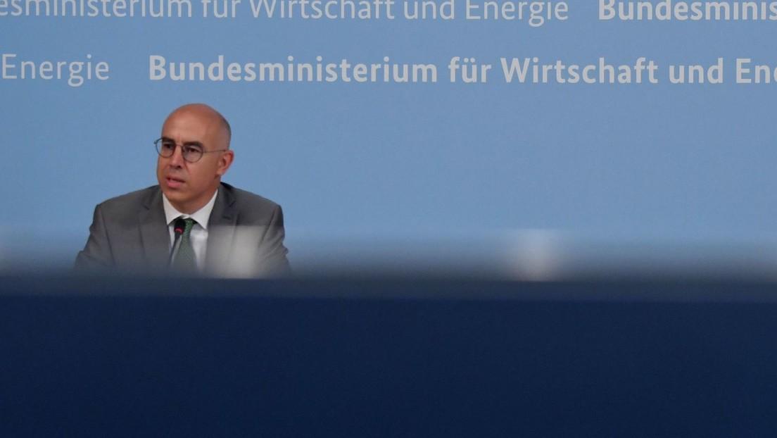 Präsident des Instituts für Weltwirtschaft in Kiel: Unser Ziel ist ein Regimewandel in Russland