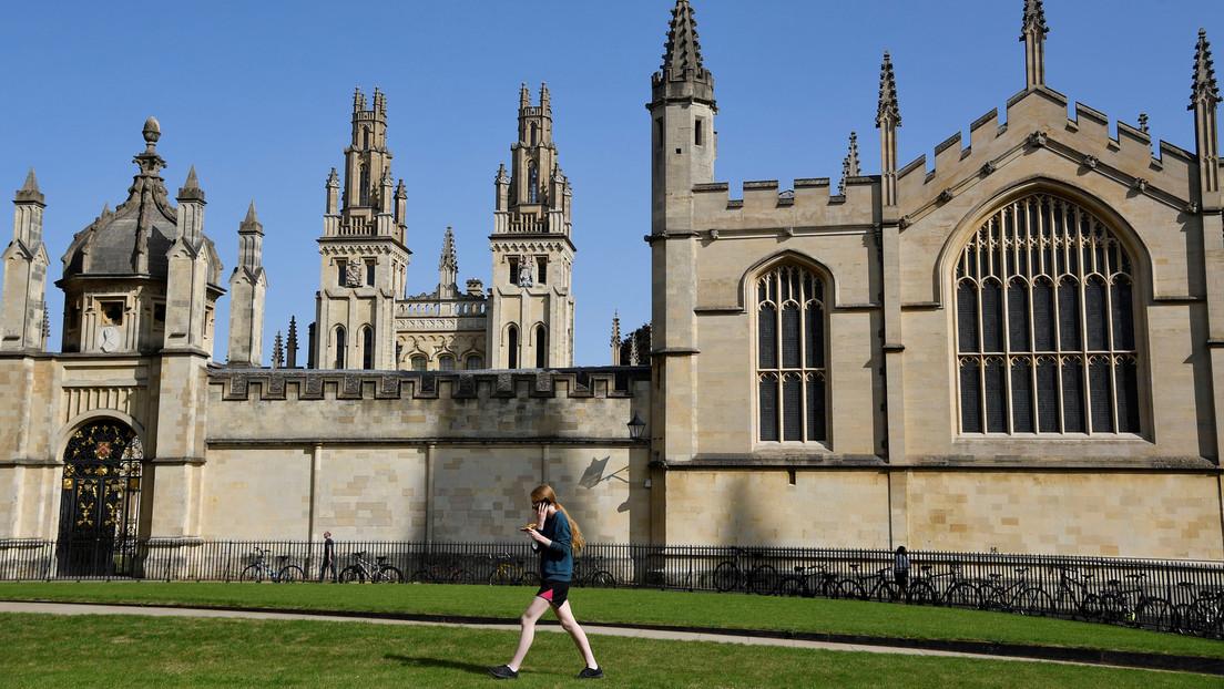 Britische Regierung stellt Plan zur Bekämpfung von Zensur an britischen Universitäten vor