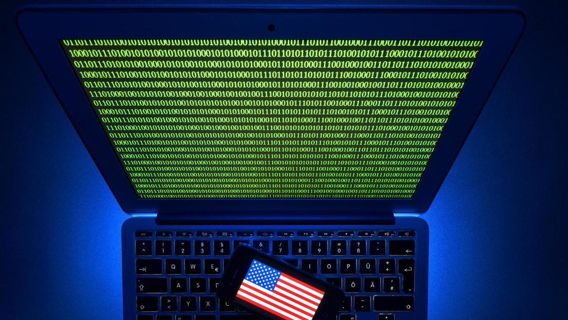 USA: Nordkoreanische Programmierer wegen Cyberangriffen angeklagt