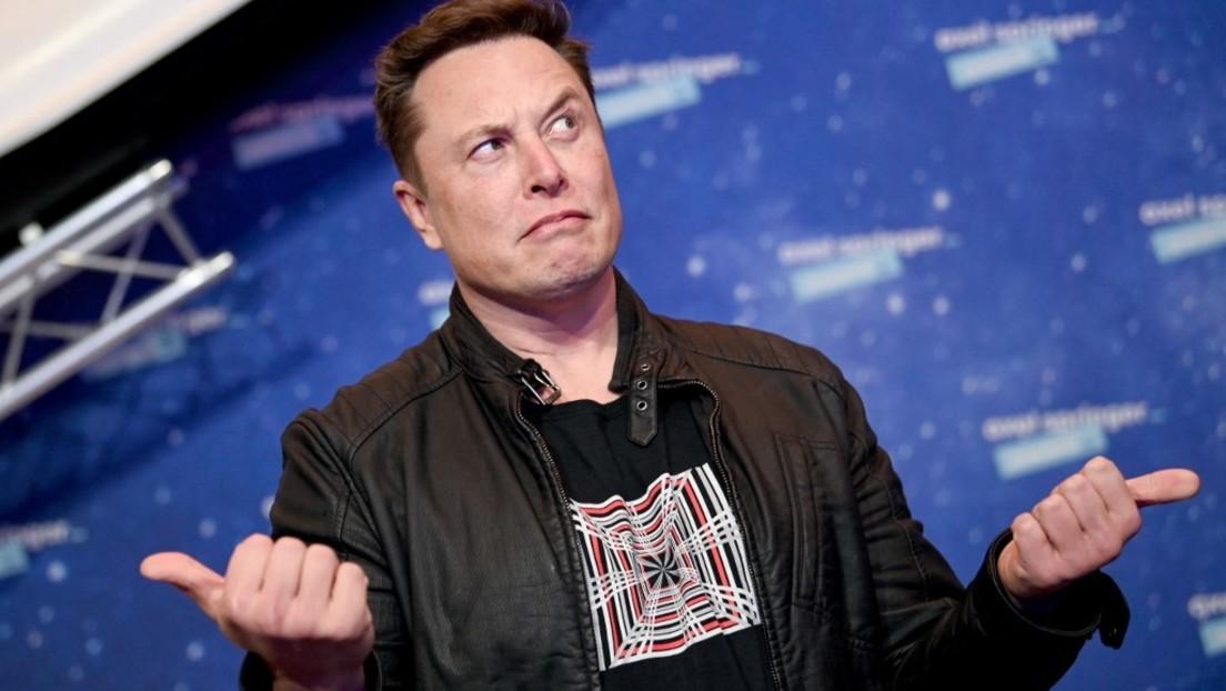 Ganz Gallien? Nein! Französisches Dorf wehrt sich gegen SpaceX-Projekt für Satellitenbodenstation