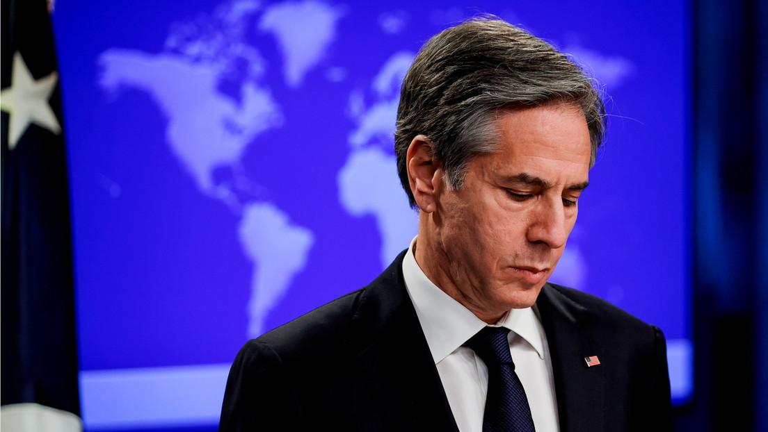 Antony Blinken und der transatlantische Reset – Teil 1