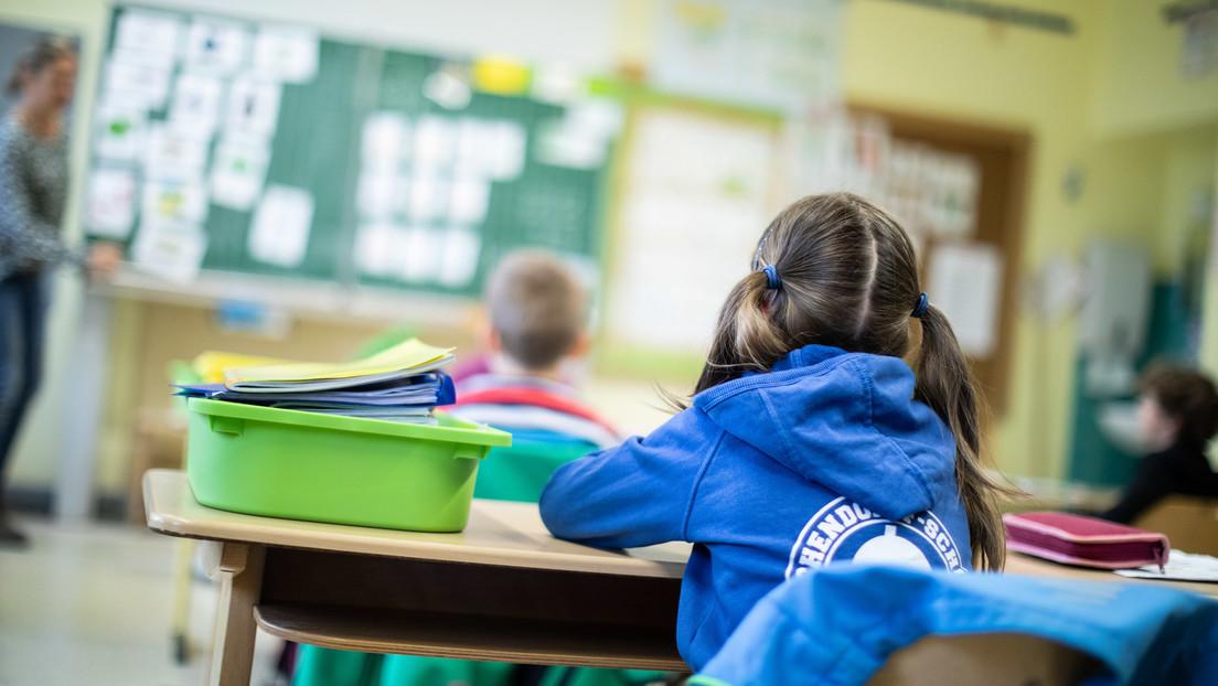 Weitere zehn Bundesländer starten mit Präsenzunterricht in Grundschulen und öffnen Kitas