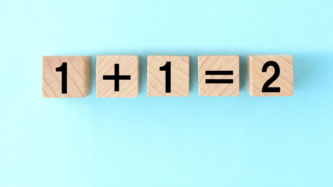 Für US-Bundesstaat Oregon sind eindeutige mathematische Lösungen rassistisch